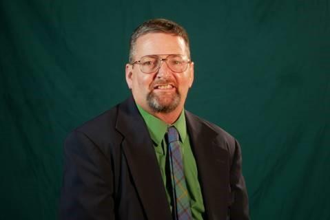 Longtime Scecina educator John Hegarty is Indianapolis Irish Citizen of the Year