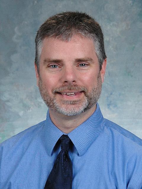 David Dellacca named Scecina principal