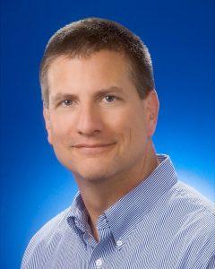 headshot of Scecina board member Jim Norton